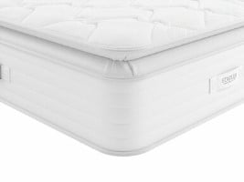 Refresh Pocket 3000 Mattress