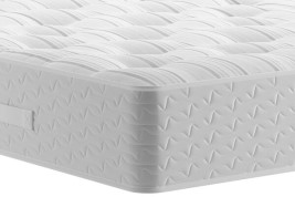 Relyon Orthofirm 800 Mattress