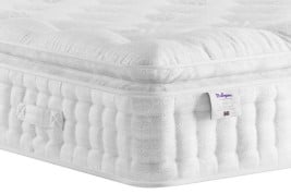 Relyon Penshurst Pillowtop 2350 Mattress