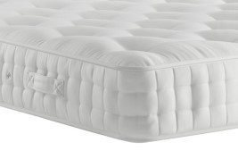 Relyon Woolsack 1750 Pocket Mattress