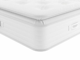 Renew Pocket 2300 Mattress