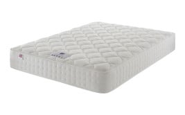 Rest Assured Memory 800 Pocket Mattress