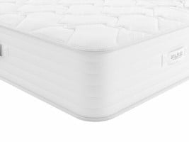 Restore Ortho 2000 Mattress