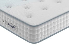 Revived Marina Pocket Sprung Mattress