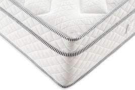 Salus Viscoool Autumn 2650 Mattress