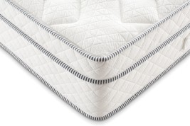 Salus Viscoool Iris 2250 Mattress