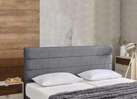 Sandown Adjustable Headboard