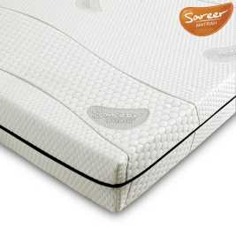 Sareer Matrah Memory Foam Mattress