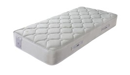 Sealy Activsleep Memory Pocket 1000 Mattress