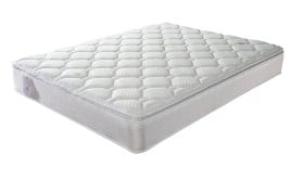 Sealy Activsleep Ortho Posture Pillow Top Mattress