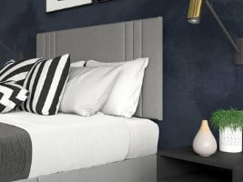 Sealy Bianca Headboard