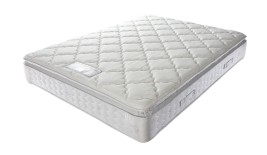 Sealy Ennerdale Contract Mattress