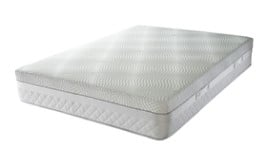Sealy Hybrid Perfection Geltex 2200 Pocket Mattress