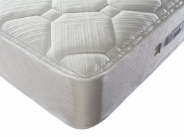 Sealy Memory Pocket 2400 Mattress
