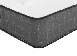 Sealy Pocket Premier 2200 Mattress