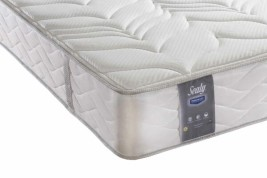 Sealy Posturepedic Jubilee Latex Mattress