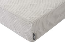 Sealy Posturepedic Ortho Memory Mattress