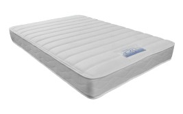 Sealy Posturepedic Rosie Mattress
