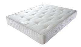 Sealy Rydale Contract Mattress