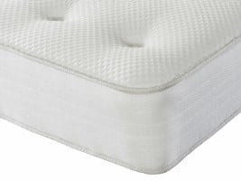 Sealy Sanctuary Haven Mattress