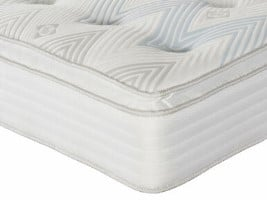 Sealy Sanctuary Oasis Mattress