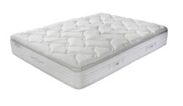 Sealy Sanctuary Senses Mattress