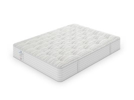 Sealy Tahiti Firm Support Mattress