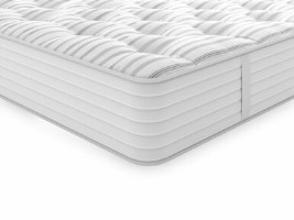 Sealy Toledo Firm Support Mattress