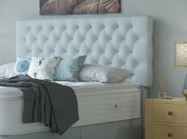 Sealy Tranquility Headboard