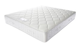 Sealy Windermere Contract Mattress