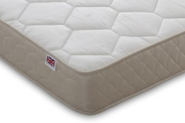 Shire Daisy Comfort Mattress