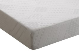Shire Freesia Ortho Reflex Mattress