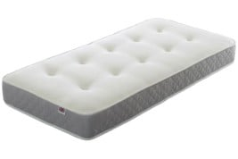 Shire Orchid Memory Mattress