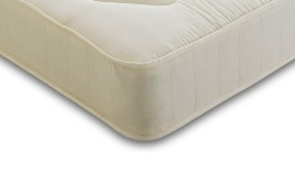 Shire Rainbow Contract Divan Mattress
