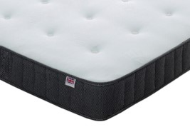Shire Violet Cool Memory Mattress