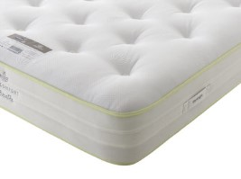 Silentnight 2200 Ultraflex Eco-Comfort Breathe Mattress