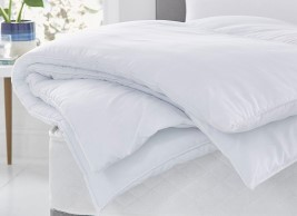 Silentnight 4.5 Tog Summer Fresh Duvet