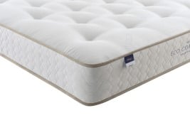 Silentnight Amsterdam Miracoil Ortho Mattress