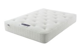 Silentnight Atlanta 1000 Mirapocket Mattress
