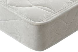 Silentnight Easycare Miracoil Mattress