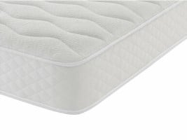 Silentnight Eco 1000 Pocket Mattress