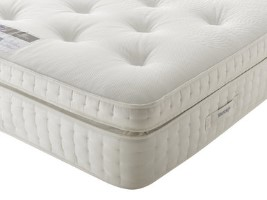 Silentnight Geltex Ultra 2800 Mattress