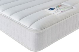 Silentnight Imagine Miracoil Kids Mattress