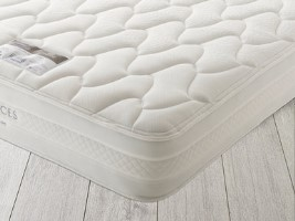 Silentnight Healthy Growth Choices 800 Pocket Mattress