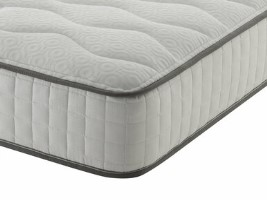 Silentnight Memory 800 Pocket Mattress