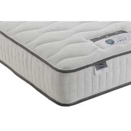 Silentnight Pocket Memory 800 Mattress