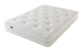 Silentnight Sofia 1200 Mirapocket Mattress