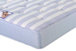 Simmons Backcare Ultima Mattress