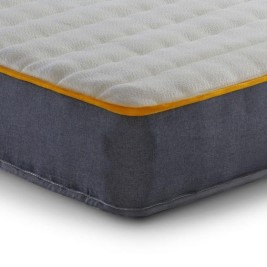 Sleep Soul Comfort 800 Pocket Spring Mattress