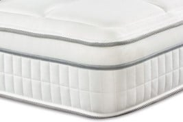 Sleepeezee Beautyrest Boutique Lexington 1800 Mattress